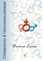 http://www.protexto.com.br/images/livros/CapaFrente-Cristianismo&Homossex-SiteJPG.jpg